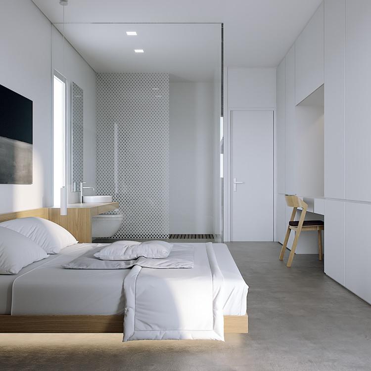 TYPE A BEDROOM.jpg