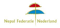 Nepal federatie Nederland.png