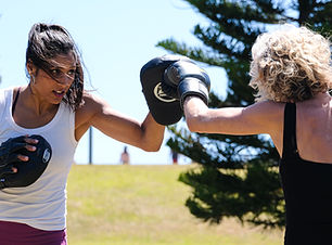 1and1boxing-2.jpg
