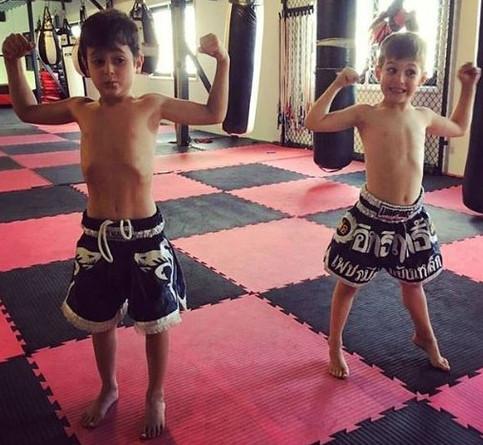 little boys coaching.JPG