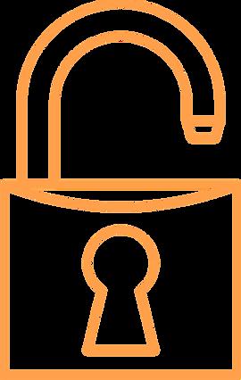 鍵2.png
