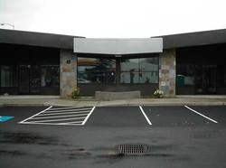 Division Plaza