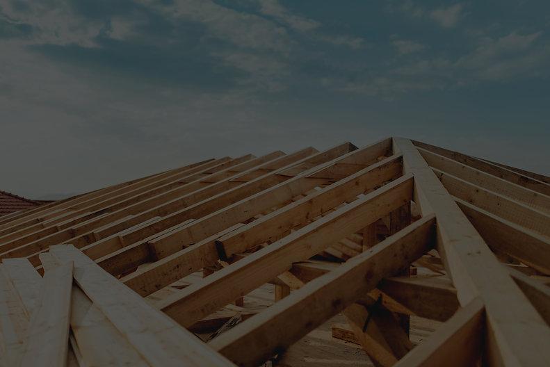 Roof%20Construction%20%20_edited.jpg
