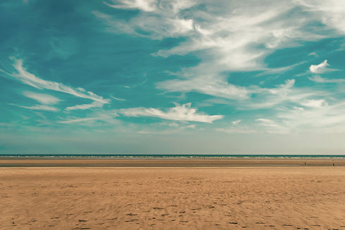 seashore%20during%20daytime_edited.jpg