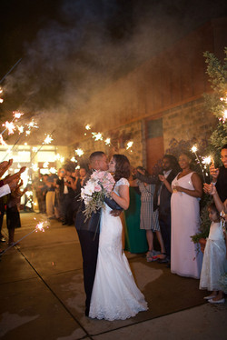 HoneyDo Event Planners Wedding.jpg