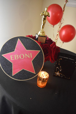 Eboni (396).jpg