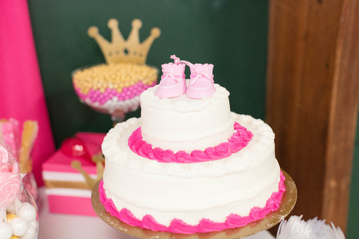 pink_babyshower_table_11.jpeg