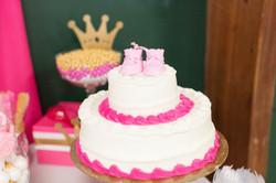 pink_babyshower_table_11.jpeg