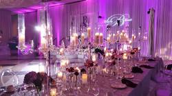 Wedding Party Table.jpg