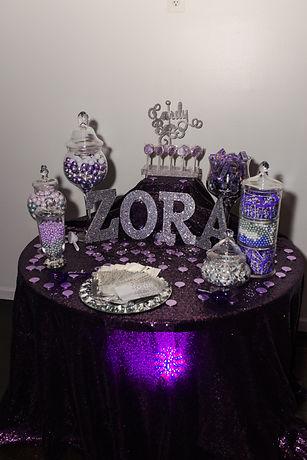 Zoras sweet 16 (85 of 221).jpg