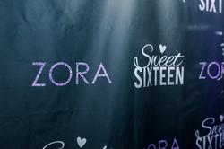 Zoras sweet 16 (121 of 221).jpg