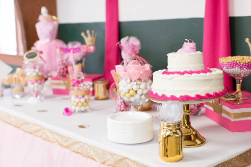 pink_babyshower_table_10.jpeg