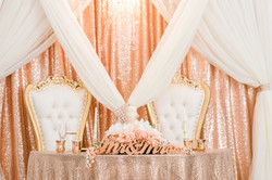 HoneyDo Wedding