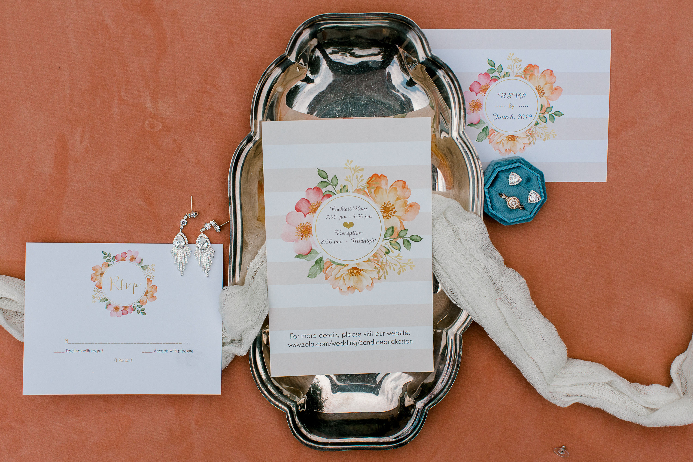 Honey Do Planners Wedding.jpg
