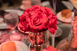 HoneyDo Event Planners Weddingjpg