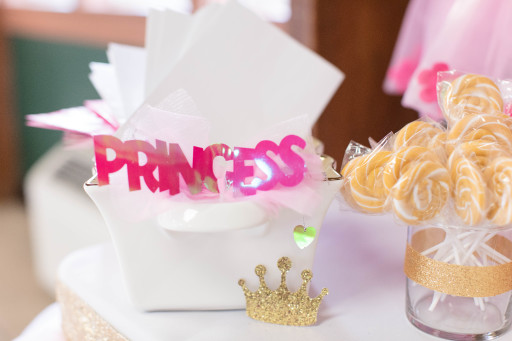 pink_babyshower_table_6.jpeg