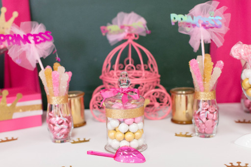 pink_babyshower_table_9.jpeg