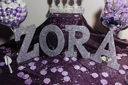 Zoras sweet 16 (86 of 221).jpg