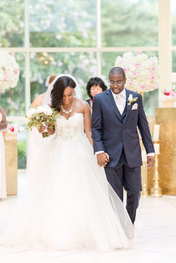 Honey Do Event Planners Wedding.jpeg