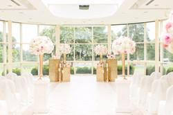 HoneyDo Event Planners Wedding.jpeg
