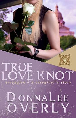 Book_True Love Knot.jpg