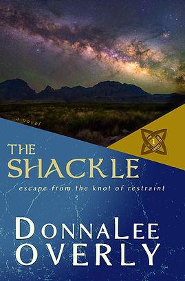 The Shackle 2 just sky 2.jpg