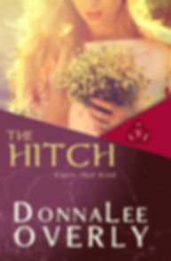 TheHitchfrontcover.jpg