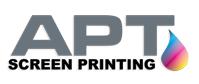 APT Screen Printing