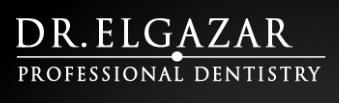 Dr. El Gazar Professional Dentist