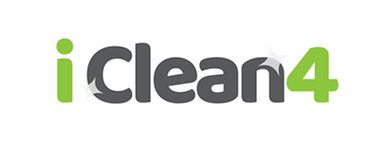 iClean4