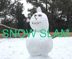 Copy%20of%20slide-snow_edited