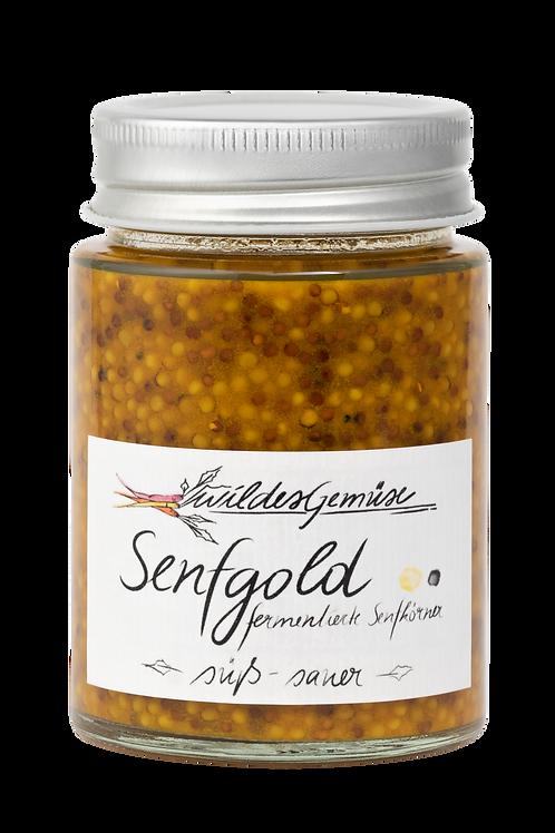 Senfgold