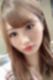 S__131891397_2.jpg