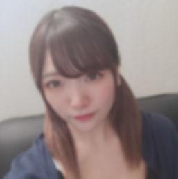 S__32784419.jpg