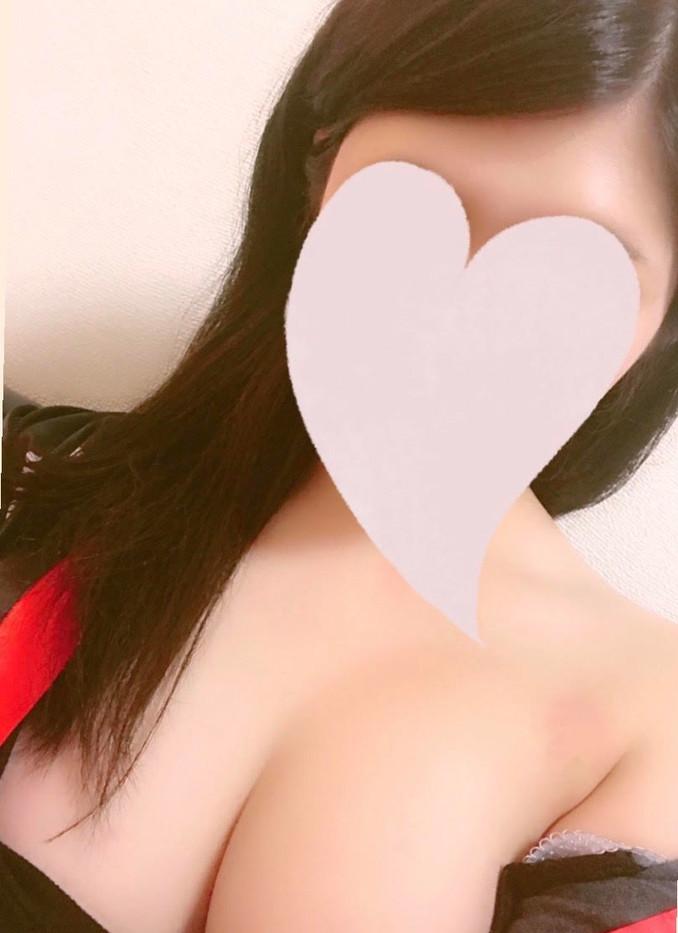 林ゆきな(21)