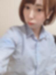 S__10387501.jpg
