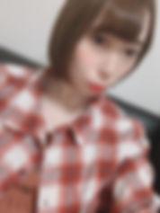 S__11542532.jpg