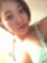 S__13402259.jpg