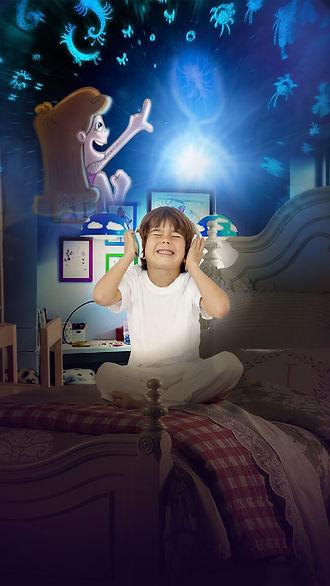 áudio 3D incrível mente 3D 3D audio amazing mind 3D