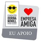 dorina2.png