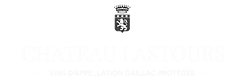 logo-chateau-lastours-corrige-01_export1