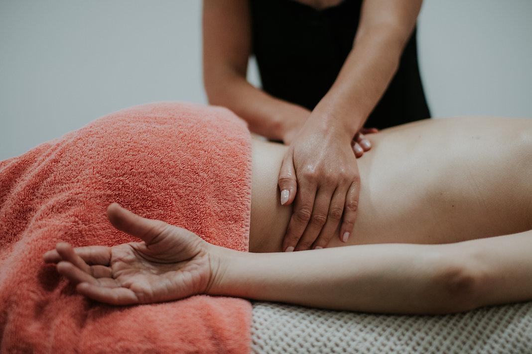 Massage_Médecines_Chinoise.jpg