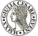 GIULIACESARE_test-logo+_381x378.png