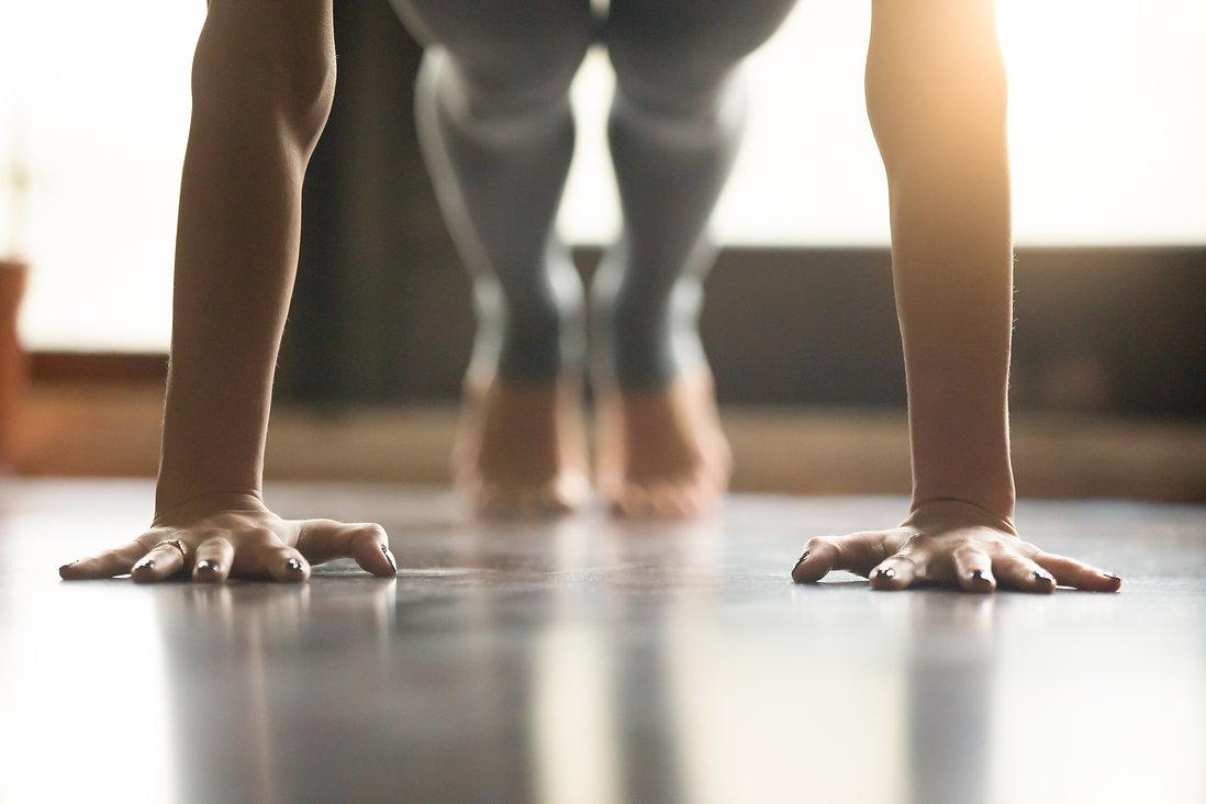Pilates Yoga.jpg