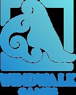 Windwalk_Logo Vertical Words.png