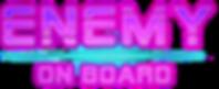 EOB Logo-Plain.png