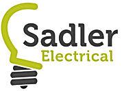 Sadler Electrical logo