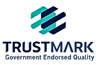 TrustMark Sadler Electrical