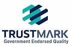TrustMark Sadler Electrical
