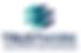 TrustMark-square-logo-2018-1030x677.png